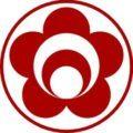 Seido Japan Ichinomiya